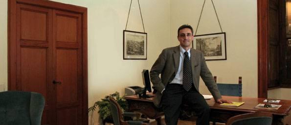 Agenzia immobiliare prima intermediazioni immobiliari - Agenzia viaggi prima porta ...