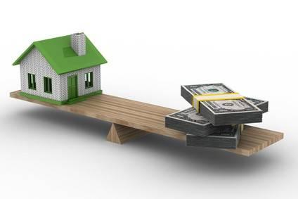 mercato immobiliare agenzia
