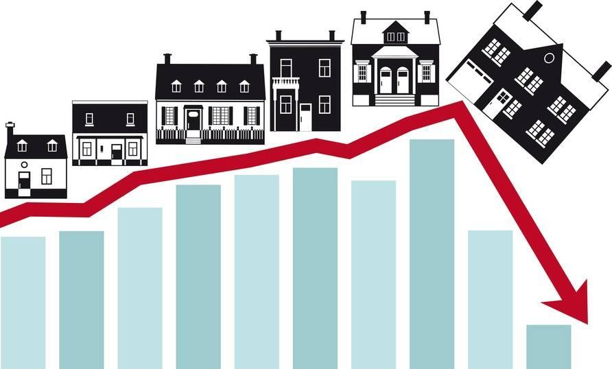 quotazione mercato immobiliare