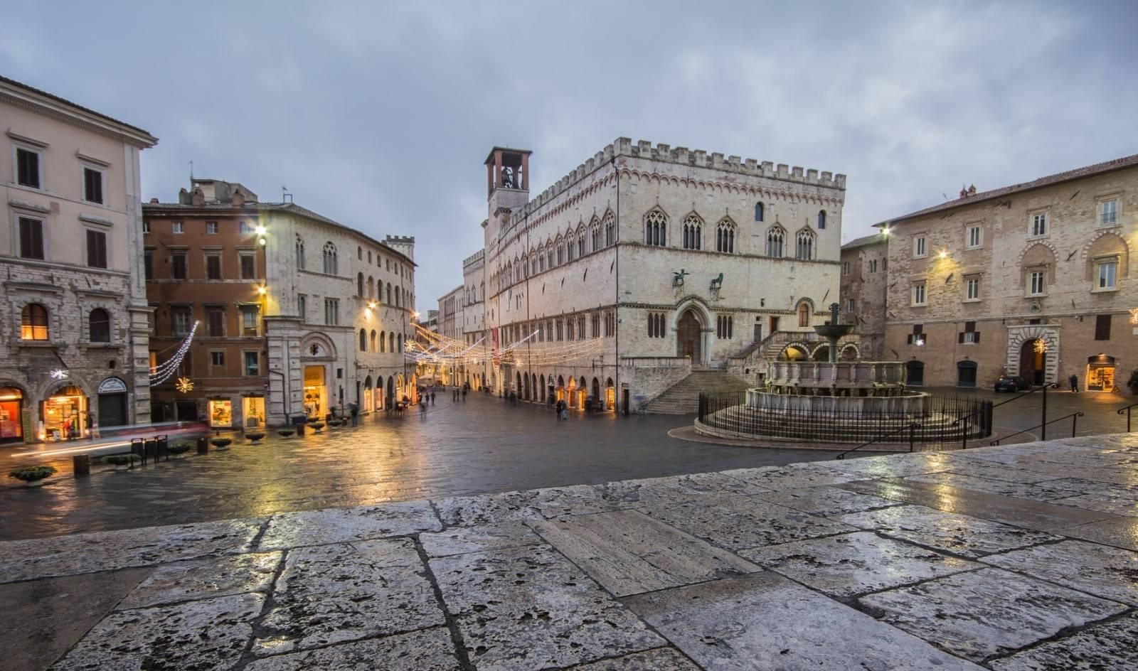 immobiliare perugia -come fare con la Guida definitiva Perugia 2022