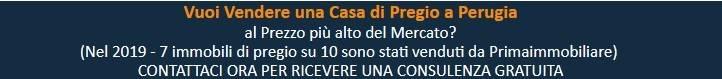 vendere casa in italia agli stranieri