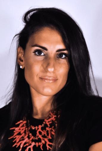 Valentina Ugolini